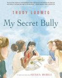 My Secret Bully [Pdf/ePub] eBook