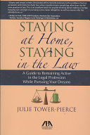 Staying at Home, Staying in the Law
