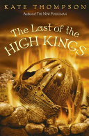 Pdf The Last of the High Kings Telecharger