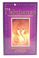 The Nakshatras
