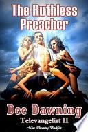 The Ruthless Preacher