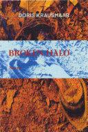 Pdf Broken Halo