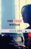 The Dead Writer [Pdf/ePub] eBook