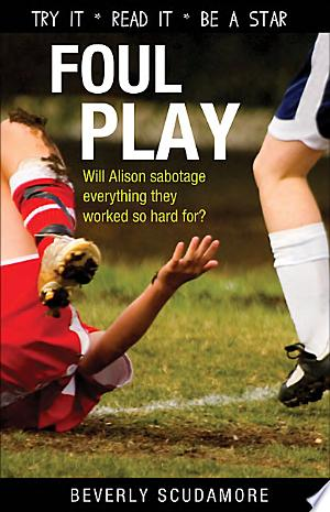 Download Foul Play Free Books - Read Books