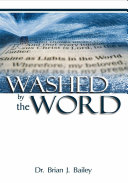 Washed by the Word Pdf