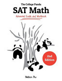 The College Panda s SAT Math