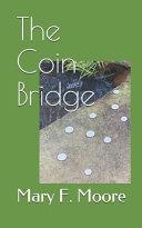 The Coin Bridge