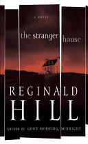 The Stranger House [Pdf/ePub] eBook