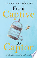From Captive To Captor