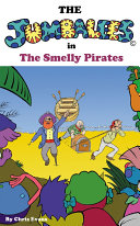 Pdf The Jumbalees in the Smelly Pirates