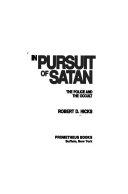In Pursuit Of Satan