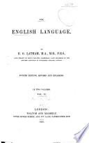 Phonesis  etymoloyg  syntax  prosody Book