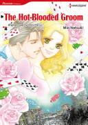 Pdf THE HOT-BLOODED GROOM Telecharger