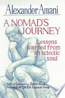 A Nomad's Journey Pdf/ePub eBook