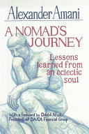 Pdf A Nomad's Journey