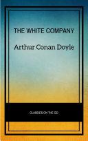 The White Company [Pdf/ePub] eBook