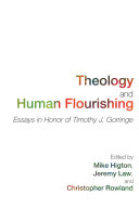 Pdf Theology and Human Flourishing