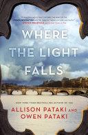 Where the Light Falls Pdf/ePub eBook