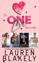 The One Love Collection [Pdf/ePub] eBook