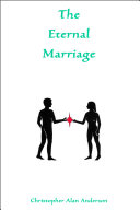 The Eternal Marriage Pdf/ePub eBook