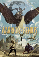 Warrior Genius [Pdf/ePub] eBook
