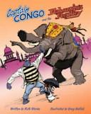 Captain Congo and the Maharaja s Monkey