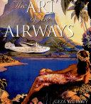 Art of the Airways