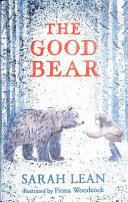 Pdf The Good Bear