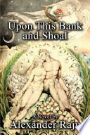 Upon This Bank and Shoal