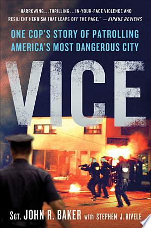Download Vice Free Books - Read Books