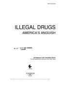 Information Plus Illegal Drugs November 2003 Book