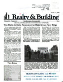 Pdf Realty and Building