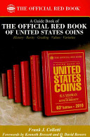 2012 U's Coin Digest Sets Rolls [Pdf/ePub] eBook