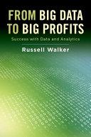 From Big Data to Big Profits