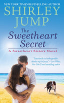 Pdf The Sweetheart Secret Telecharger