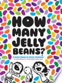 How Many Jelly Beans