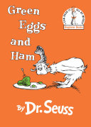 Green Eggs and Ham Pdf/ePub eBook