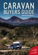 Caravan Buyers Guide