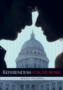 Pdf Referendum for Murder