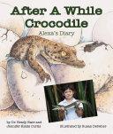 Pdf After A While Crocodile