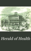 Herald of Health