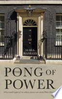 The Pong Of Power
