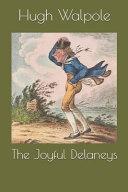 The Joyful Delaneys