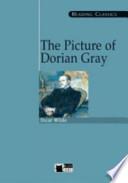 The Picture of Dorian Gray (C1/C2)