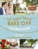 Great British Bake Off  Celebrations