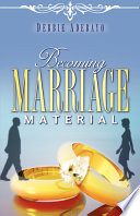 Becoming Marriage Material Book