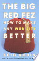 The Big Red Fez Book