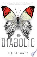The Diabolic Book PDF