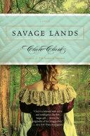 Savage Lands Pdf/ePub eBook
