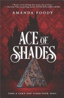 Ace Of Shades image